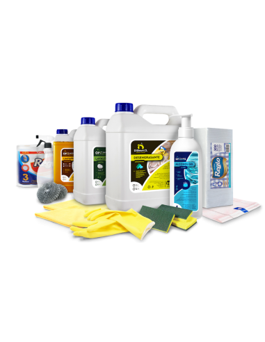 CARPET CLEAN SHAMPOO ALFOMBRAS Y TAPICES